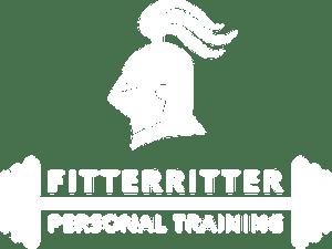 Logo_347x260