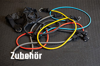 zubehoer_335x223